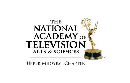Six Iowa TV stations take home Emmy Awards